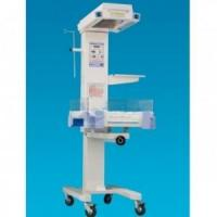 Buy cheap Top Quality ! AG-IRW003A Durble High Strength Hot-Sell Medical Incubators from wholesalers