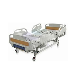 China AG-BYS101 Patient Homecare Treatment Popular Medical Buy Adjustable Beds