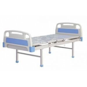 China AG-BMS303 Discount Popular Economic Hospital Medical Exam Beds
