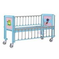 Buy cheap AG-CB003 Convenient Advanced High Quality Child Safety Bed Rails from wholesalers