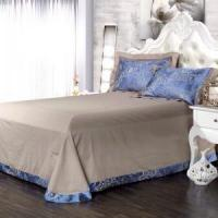 Cheap Silk bedding sets for sale