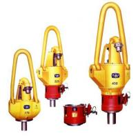 Buy cheap XSL Series of Swivel With Spinner from wholesalers