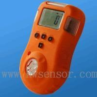Cheap portable gas detector for sale