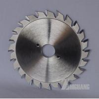 Cheap Panel saw 300*30*3.2*96T for sale