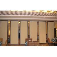 Cheap Movable Partition Wall for sale