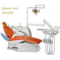 Buy cheap Dental unit-DF-003 high quality dental chair from China from wholesalers
