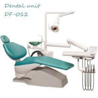 Buy cheap Dental unit-DF-004 high quality dental chair from China from wholesalers