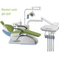 Buy cheap Dental unit-DF-007 high quality dental chair from China from wholesalers