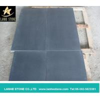 Cheap Grey Basalt Polished Slabs and Tiles Cut to Size for sale