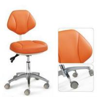 Buy cheap Dentist Stool DF-4 from wholesalers