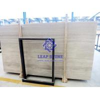 Cheap MarbleSlabs Athens Silver limestone slabs wholesale