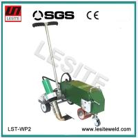 SBS Roof Welder LST-WP2