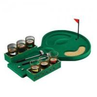 Cheap Drinking Golf Game for sale