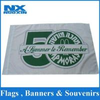 Cheap custom flags|custom flag|custom flags online for sale
