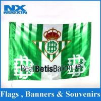 Cheap cheap flags for sale|flags for sale cheap|custom flags cheap for sale