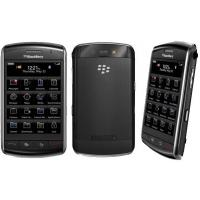 Cheap BlackBerry Storm -- First BlackBerry with a touchscreen for sale