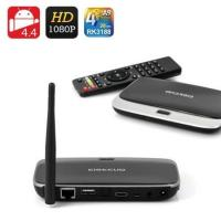 Cheap Android TVBOX Q7 for sale