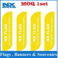 China custom fabric banners|fabric banners|fabric banner on sale