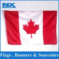 Cheap international flags for sale|buy canadian flag|countries and flags for sale
