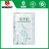 Buy cheap Aluminum Foil Lamination Package Bag For Facial Mask from wholesalers