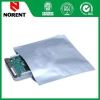 Buy cheap Stand Up Aluminum Foil Bag For Packing Electronic Products from wholesalers