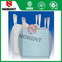 Buy cheap OEM Ton Bags In China from wholesalers