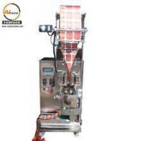 China 2 Lanes Ketchup Packing Machine on sale