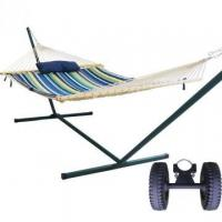 Cheap Hammock with Stand Sets for sale