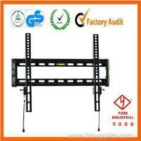 China plasma lcd tv wall bracket for 25-47screens YD-LCD-8591 on sale