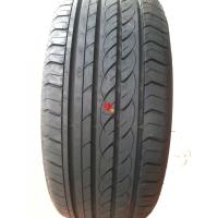 Cheap PCR Tire[9] PCR Car Tyre UHP Tyre DELTA for sale