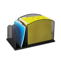 Cheap Hanging File Organizers for sale