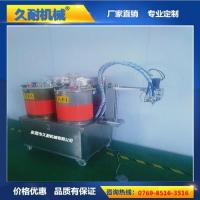 Cheap Two-component silicone dispensing wholesale