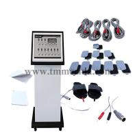 Cheap MD-311B Factory Electrical physical therapy machine for sale