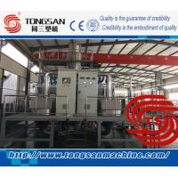 Cheap PVC material AUTO feeding system for sale