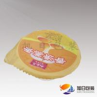China Easy tear film Model: XR13-009 on sale
