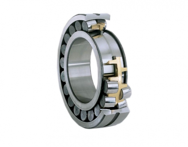 China Spherical Roller Bearing CA cage