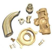 Cheap Brass Castings for sale
