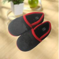 Cheap china factory school sports casual baby shoe for sale