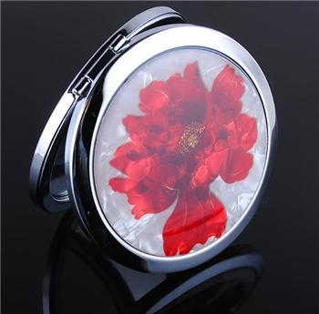 Quality EG-MM-07 Make-up Mirror Series Products for sale