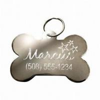 Cheap EG-DT-13 Dog tag Series Products wholesale