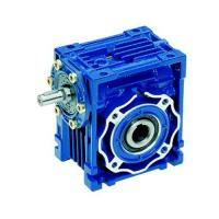 Cheap NRV Reducer MOTOVARIO worm gear box for sale