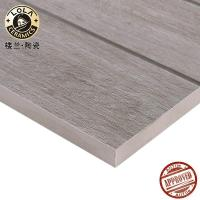 Cheap TQD60h3132A porcelain tile prices for sale