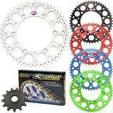 Cheap Renthal Chain & Sprocket Kit for sale
