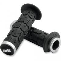 Cheap ODI Rogue ATV Lock-On Grips - Thumb Throttle for sale