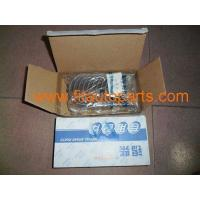Cheap connecting rod bearingItem:1004026-D6 for sale