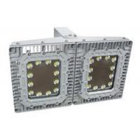 China Class 1 Division 1 Explosion Proof 300 Watt High Bay LED Light Fixture - Paint Spray Booth Approved on sale