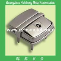Cheap H0908 Metal Suitcase Lock wholesale