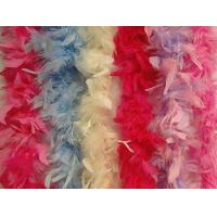 Cheap dress up Feather Boas - 40 for sale