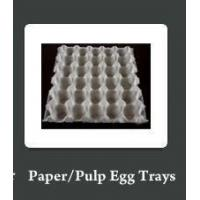 Cheap Paper Pulp Egg Tray, Dry Red Chilly, Masala Powders, Turmeric Fingers for sale