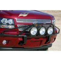 Cheap N-Fab Pre-Runner Light Bars wholesale